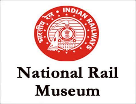 Short essay on rail transport in india